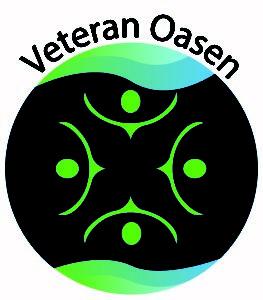 Veteran Oasens logo