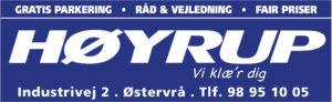 LogoBlaa